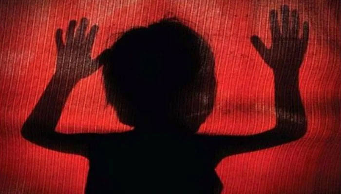 Accused of raping 11-year-old girl arrested in Lahore