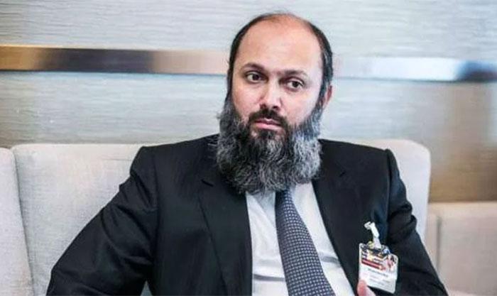 کوئٹہ: استعفیٰ نہیں دیا اور نہ دے رہا ہوں، وزیراعلیٰ بلوچستان جام کمال خان