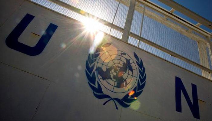 افغانستان میں اقوام متحدہ کے سیاسی مشن میں چھ ماہ کی توسیع