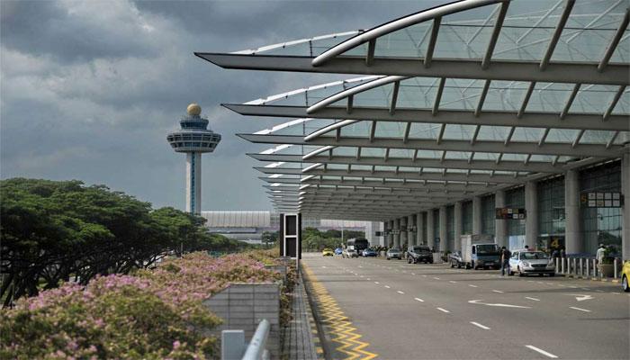 کورونا: سنگاپور کا سعودی شہریوں پر سفری پابندیاں نرم کرنے کا اعلان
