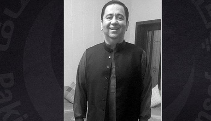 پی ٹی آئی کا اہم کارکن محمد خرم انتقال کرگیا