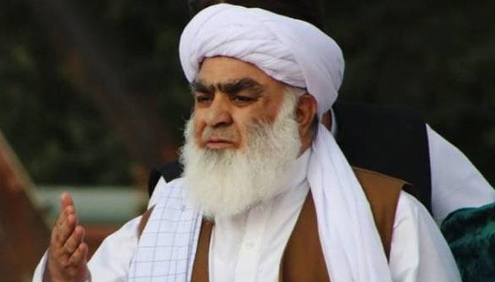 تحریک عدم اعتماد سے قبل ہی جام حکومت رخصت ہو جائے گی، مولانا عبدالواسع