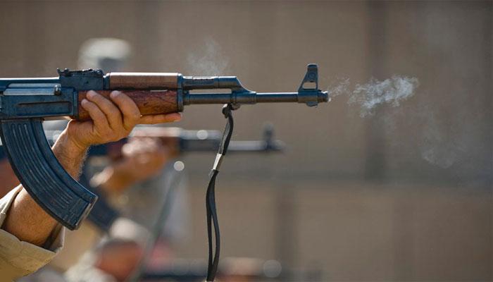 مہمند: جائیداد کا تنازع، فائرنگ سے 3 افراد جاں بحق، 2 زخمی