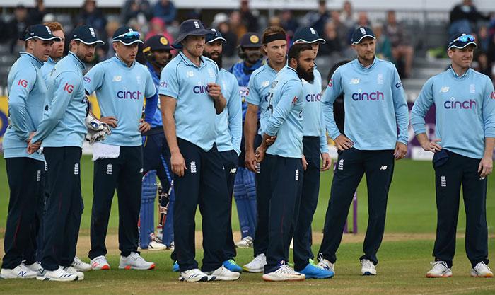 پاکستان کرکٹ بورڈ کو انگلینڈ کے دورہ پاکستان کے مثبت اشارے نہیں مل رہے