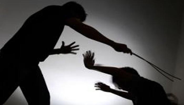 راولپنڈی: سسرالیوں کا بہو پر تشدد، سسر گرفتار