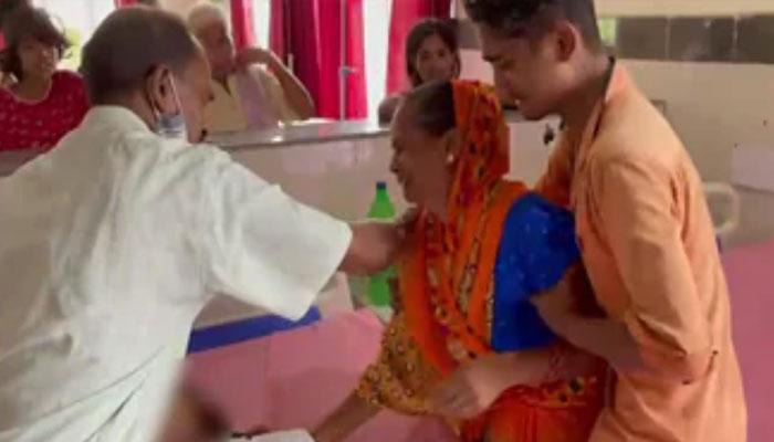 بھارت میں ڈینگی بخار کی وبا، یو پی سب سے زیادہ متاثر، 114 افراد ہلاک