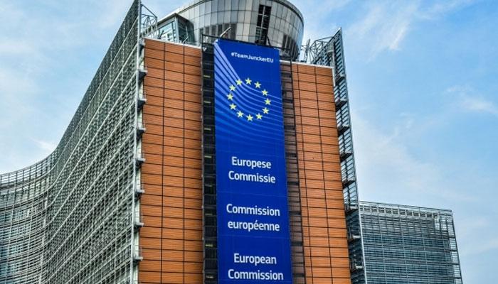 یورپین یونین کا جمہوریت و انسانی حقوق کیلئے مزید 119.5 ملین یورو امداد کا اعلان