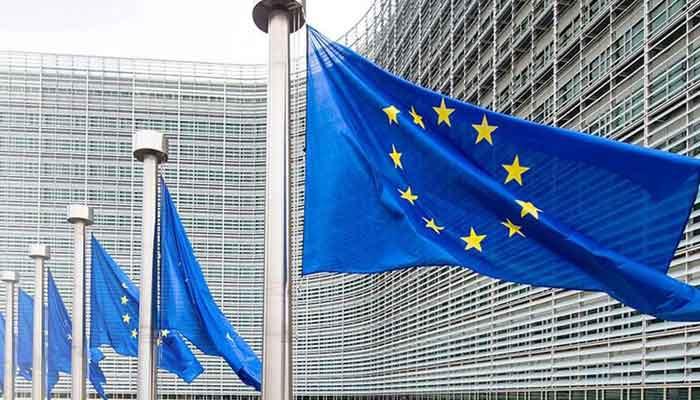 یورپی وزرائے خارجہ اجلاس آج نیویارک میں ہوگا، فرانس سے رابطے میں ہیں، یورپی یونین