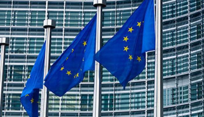 یورپین یونین کی یورپین فوج بنانے کی خبروں کی تردید