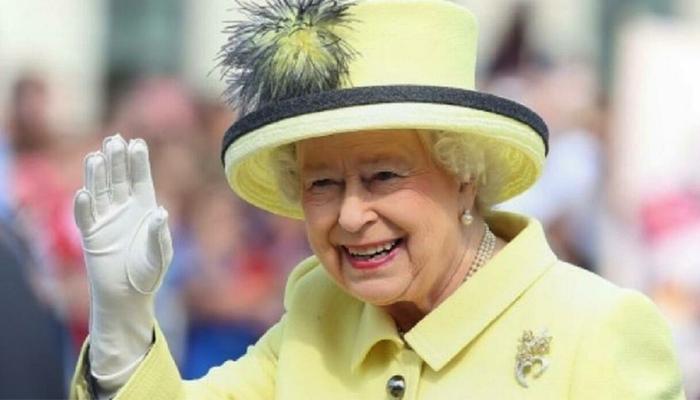 ملکہ برطانیہ کی پلاٹینم جوبلی کا جشن کیسے منایا جائے گا؟