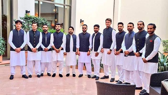 وزیراعظم عمران خان کی قومی کرکٹ ٹیم سے ملاقات کی اندرونی کہانی