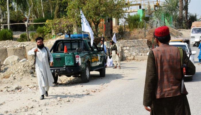 افغانستان: جلال آباد میں دھماکوں اور حملے میں 5 افراد ہلاک، 3 زخمی