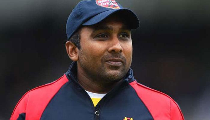 سری لنکن بورڈ نے قومی ٹیم کیلئے مہیلا جے وردنے کی خدمات حاصل کرلیں