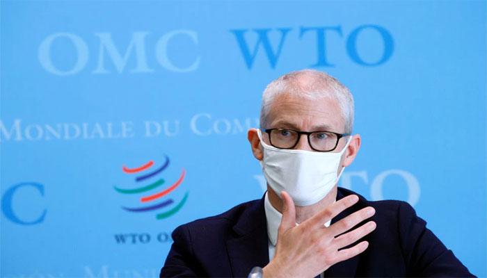 فرانسیسی وزیر تجارت نے آسٹریلوی ہم منصب کی ملاقات کی پیشکش مسترد کردی