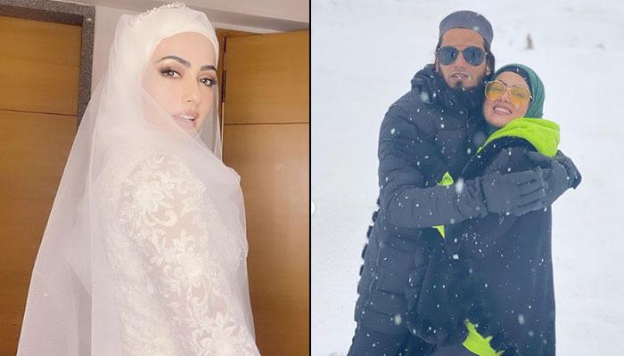 ثناء خان اور انس سے متعلق حیران کُن پیشگوئی