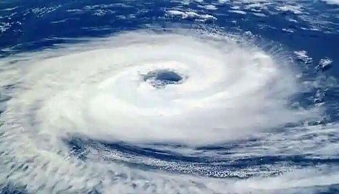 خلیجِ بنگال میں بننے والے طوفان سے پاکستان کو خطرہ نہیں: محکمۂ موسمیات