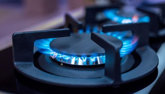 گھریلو صارفین کیلئے گیس کی قیمت 35فیصد تک بڑھانے کی تجویز