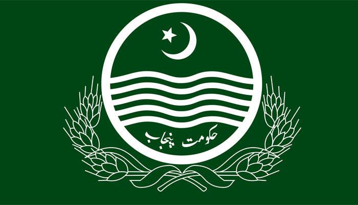 حکومت پنجاب کا فنانس ایکٹ میں تبدیلی کا مسودہ تیار
