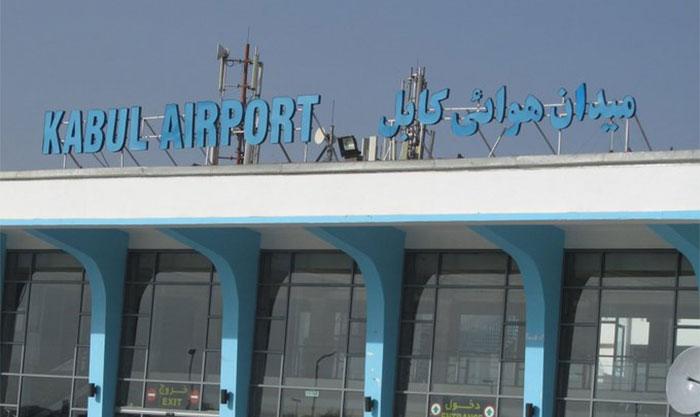 طالبان کا بین الاقوامی ایئرلائنز پر افغانستان کیلئے پروازیں بحال کرنے پر زور، خبر ایجنسی