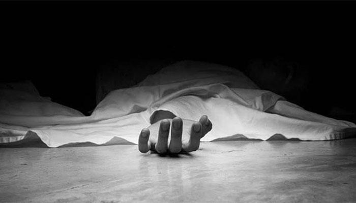 لودھراں میں شوہر نے بیوی کو کلہاڑی کے وار سے قتل کردیا