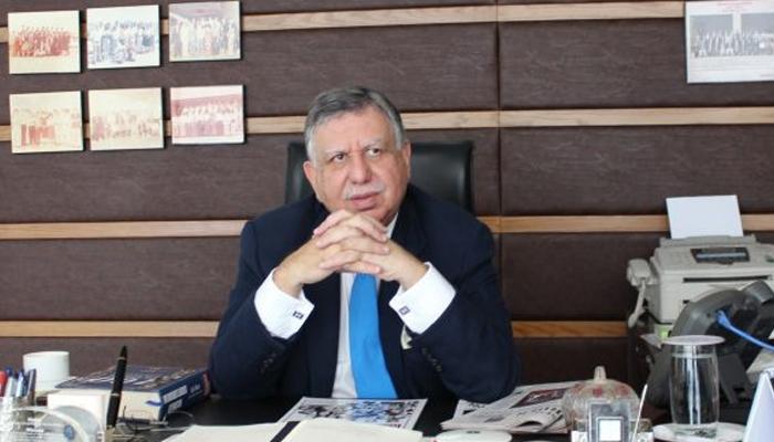 وزیر خزانہ شوکت ترین سے آئی ایم ایف کے نئے نمائندے ایستھرپریز ریویز کی ملاقات