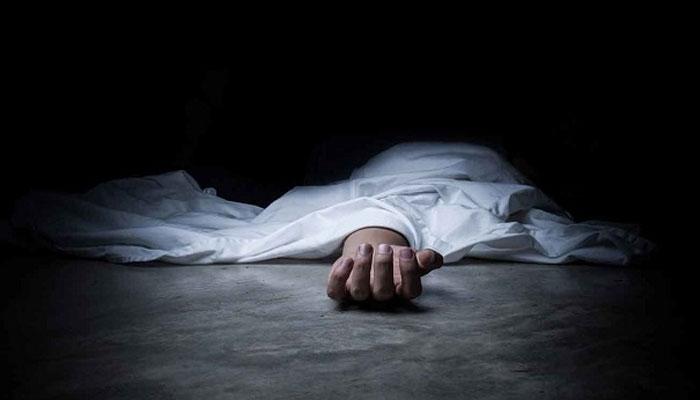 تھرپارکر: باپ کی 3 کم سن بچوں سمیت مبینہ خودکشی
