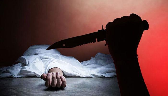فیصل آباد: سفاک بہن نے سوئے ہوئے بھائی کو قتل کر دیا