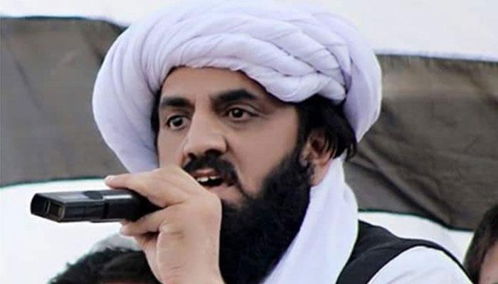12 اکتوبر پاکستان کی تاریخ کا سیاہ ترین دن ہے، حافظ حمدﷲ