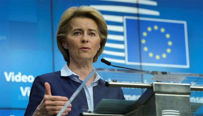 یورپی یونین نے افغانستان اور اس کے پڑوسی ممالک کا امدادی پیکیج 1 ارب یورو تک بڑھا دیا
