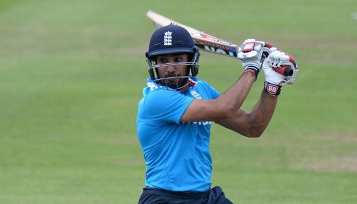 روی بوپارا نے پاکستان کو T20 ورلڈکپ کی سیمی فائنلسٹ ٹیم قرار دیدیا
