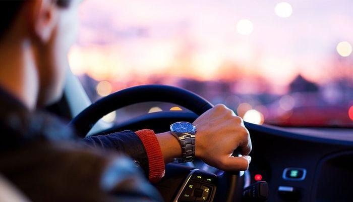 کویت: غیرملکیوں کا ڈرائیونگ لائسنس واپس لینے کا منصوبہ