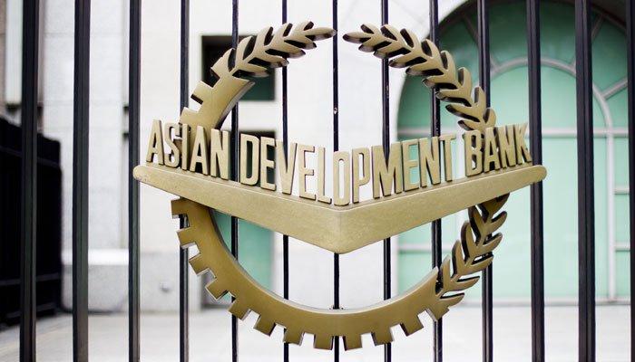 ایشیائی بینک کا تحفظ ِماحولیات کے لیے فنڈ میں اضافہ