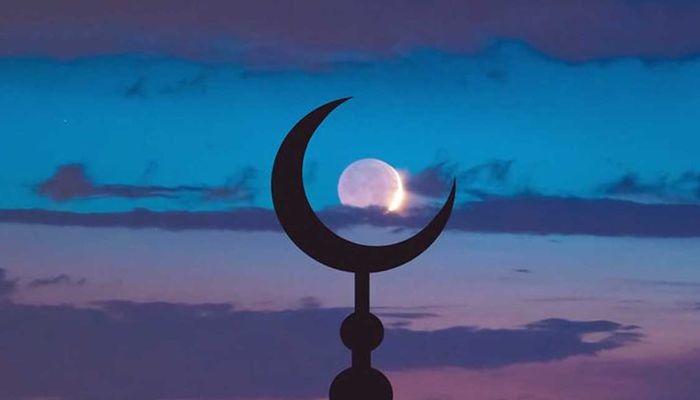 سال 2022 میں عید الفطر کب ہوگی؟