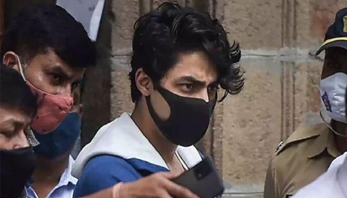 آریان خان کی درخواست ضمانت پر فیصلہ محفوظ