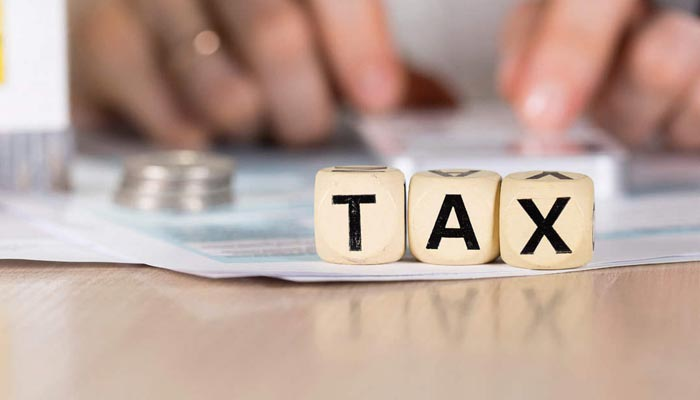 The government is preparing to end the Rs 330 billion sales tax exemption, FBR sources said