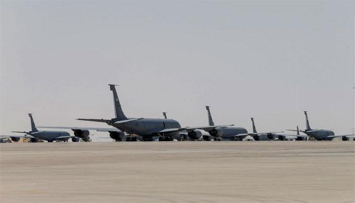 امریکا افغانستان سے انخلا کے لیے پروازیں دوبارہ شروع کرے گا