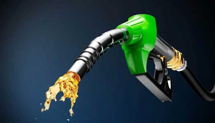 16 اکتوبر سے پٹرول اور ڈیزل مہنگا ہونے کا امکان، ذرائع