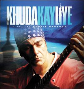 Khuda Ke Liye (2007) - Austin Marie Sayre, Shaan, Naseeruddin Shah, Hameed Sheikh