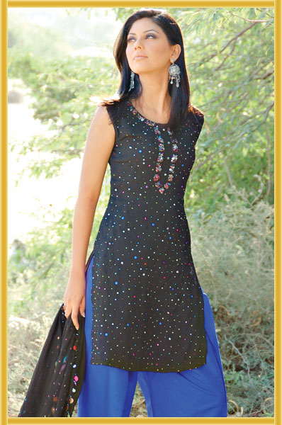 3 - dress of the day 3rd August  o8