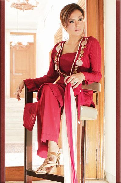 1 - Sadia Imam